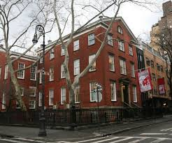 Elite Home Design Brooklyn Ny by N Y Quakers May Cut 225 Year Old Ties With Friends Seminary The