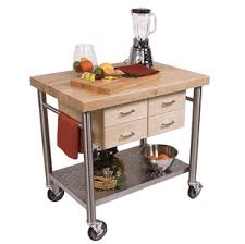 boos kitchen island boos ven3626 cucina veneto mobile kitchen island