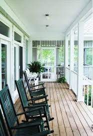 craftsman porch columns farmhouse with metal roof traditional