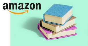 amazon black friday code fujifilm instax 300 amazon coupon code 5 off 15 books purchase southern savers