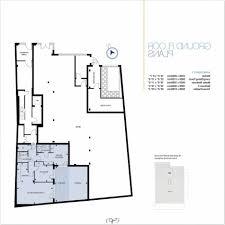 Modern Office Floor Plans by Modern Home Interior Design 100 Home Office Floor Plans 100
