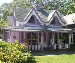 387 best cool homes and cottages images on pinterest