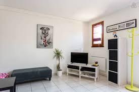 chambre d h e montpellier air rental maison 2 chambres à alco montpellier herault best places