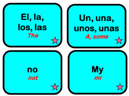 spanish present progressive bundle worksheets and reference by