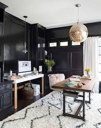 Modern Home Office Decor Amazing 40 Stylish Office Decor Decorating Design Of Best 20