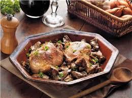 cuisine sud ouest cuisine de tradition plats cuisinés foie gras godard