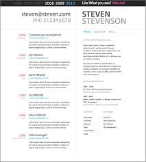 free resume templates for docs resume template word doc resume template docs get the docs