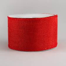 ribbon fabric fabric ribbon craftoutlet