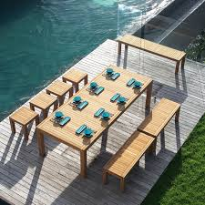 Royal Botania Catalogue 2018 By How To Care Modern Teak Outdoor Furniture Bistrodre Porch And