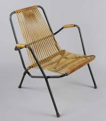 Where To Buy Outdoor Furniture Where To Buy Nowadays Such Spaghetti Chairs Museum Rotterdam
