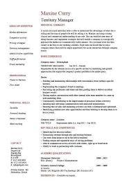 Resume Template Nz Professional Resume Templates Nz Professional Resumes Sample Online