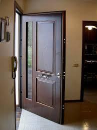 porte blindate da esterno gallery of porta blindata alex serramenti porte per esterni