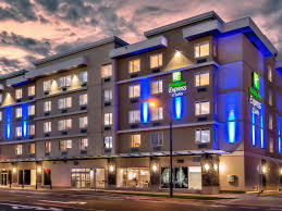 holiday inn express u0026 suites victoria colwood hotel by ihg