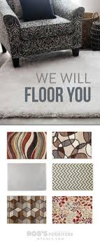 arlington blue ivory indoor outdoor rug design by dash