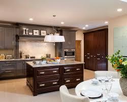 Kitchen Design Pictures Modern Kitchen Cabinet Color Trends Color - Kitchen cabinet color trends