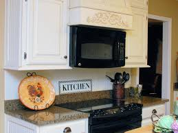 100 kitchen vent hood ideas kitchen astounding small
