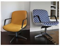 Markus Swivel Chair Review by Chair U0026 Sofa Office Armchair Markus Swivel Chair Steelcase Chairs