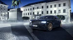 roll royce ghost wallpaper desktop rolls royce ghost car hd for with walpaper high quality