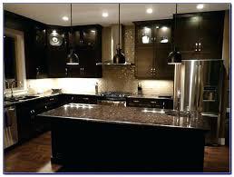 backsplash for dark cabinets and dark countertops backsplash for dark cabinets kitchen brown kitchen fair kitchen with