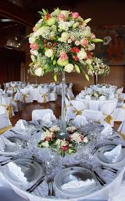 wedding supplies online make easy money online with wedding supplies services the best