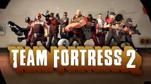Team Fortress 2 Halloween Costumes Halloween Costume Parodies Meme