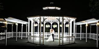 akron wedding venues rustic country club weddings get prices for wedding venues