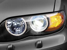 bmw x5 headlights 2006 bmw x5 reviews and rating motor trend