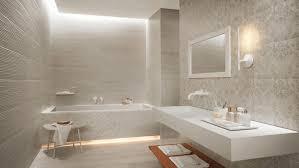 bathroom floor and wall tile white floor tile wooden corner wall