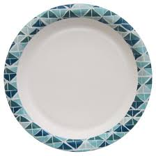 paper plates heavy duty paper plates 28ct up up target