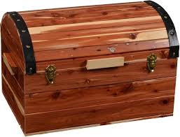 wooden trunk furniture peculiar wooden chest trunk storage furniture ideas