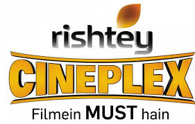 cineplex online watch online rishtey cineplex live free