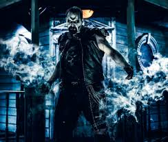 guide to new england haunted attractions open on halloween ct