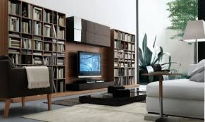 Modular Bookcase Uk Bookcases Ideas Wonderful Contemporary Bookcases Modern Bookcases