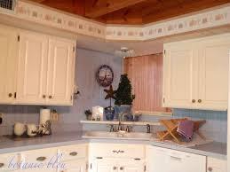 furniture kitchen models ideas for kitchen islands kolo