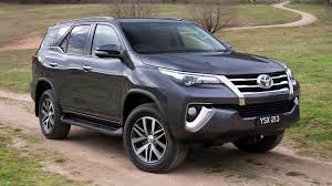 toyota suv indonesia toyota and suzuki are going to launch three suvs by the end of