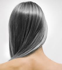 pictures of grey hair with lowlights most reliable ways to cover gray hair and age secretly