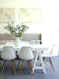 dining room bench with back dining bench with back kitchen bench dining bench with dining