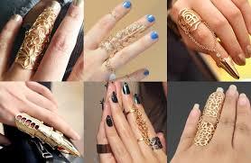 rings finger images 29 full finger ring design jewelry jpg