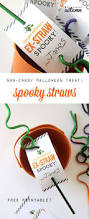 229 best images about halloween goodies on pinterest free