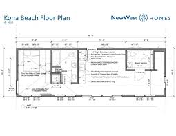 100 beach cottage floor plans contemporary house floor beach cottage floor plans newwest homes quality manufactured homes