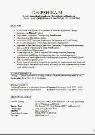 latest cv template latest resume format 2016 resume format trends cv format