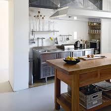 freestanding kitchen ideas