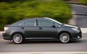 lexus hs 250h premium 2011 lexus hs 250h partsopen