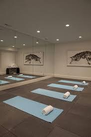 best 25 home yoga studios ideas on pinterest home yoga room
