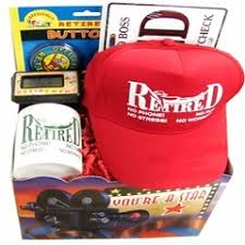 Man Gift Basket Retirement Gifts For Men Gift Ideas