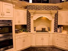 kitchens remodeling ideas kitchen small apartments galley office diy living black with