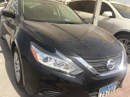 nissan altima 2016 in uae nissan altima 2016 black for sale without down payment u2013 kargal