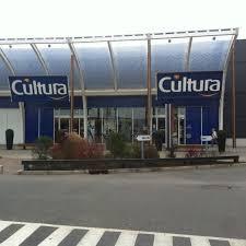au bureau carre senart cultura carré senart les magasins