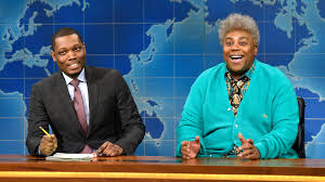 weekend update willie on thanksgiving from saturday