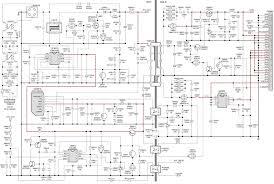 bn44 00261a samsung lcd tv u2013 le32b530p u2013 le32b550 u2013 ln32b530p